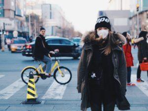 HiSimona Beijing