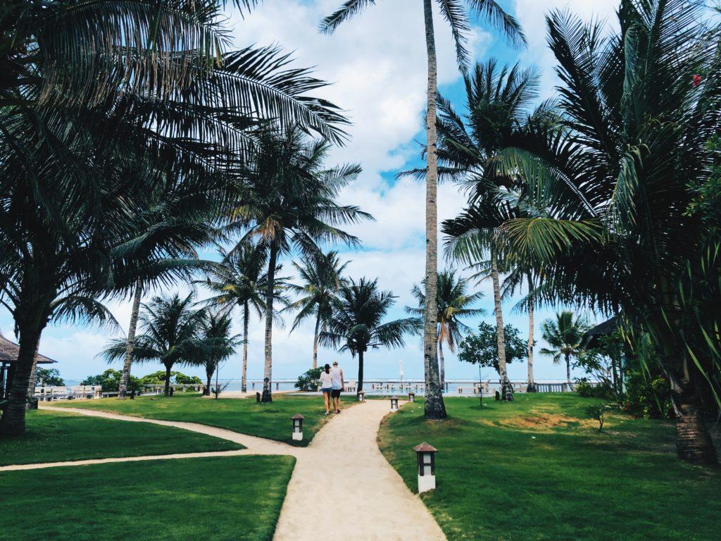 Isla Cabana Siargao